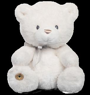 Teddy-light