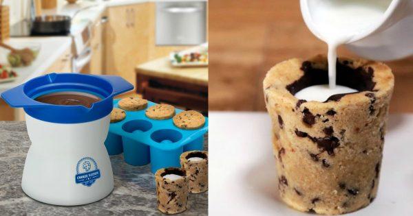cookie-600x315.jpg