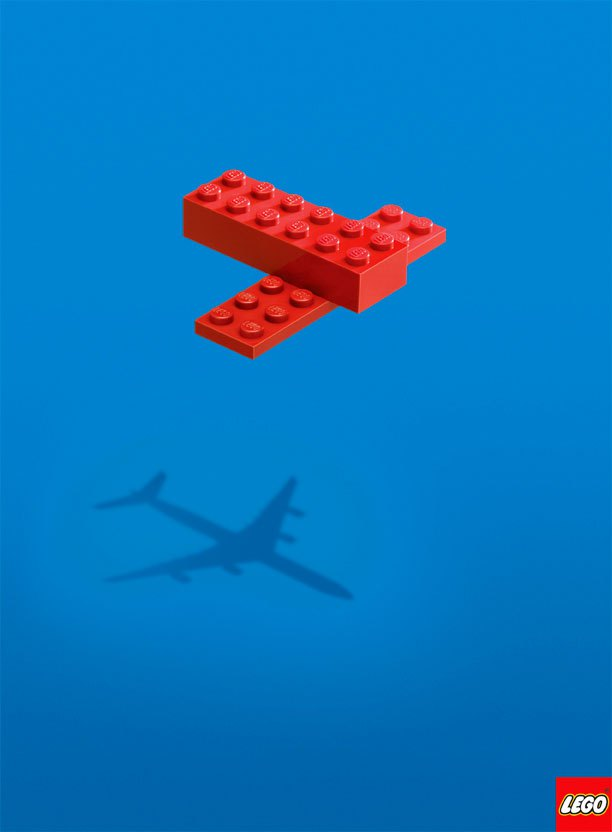 dans-ta-pub-minimaliste-publicité-compilation-print-1