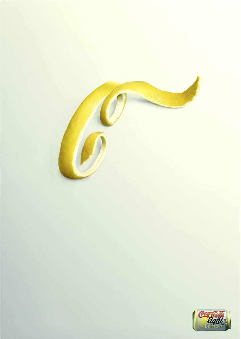 dans-ta-pub-minimaliste-publicité-compilation-print-13