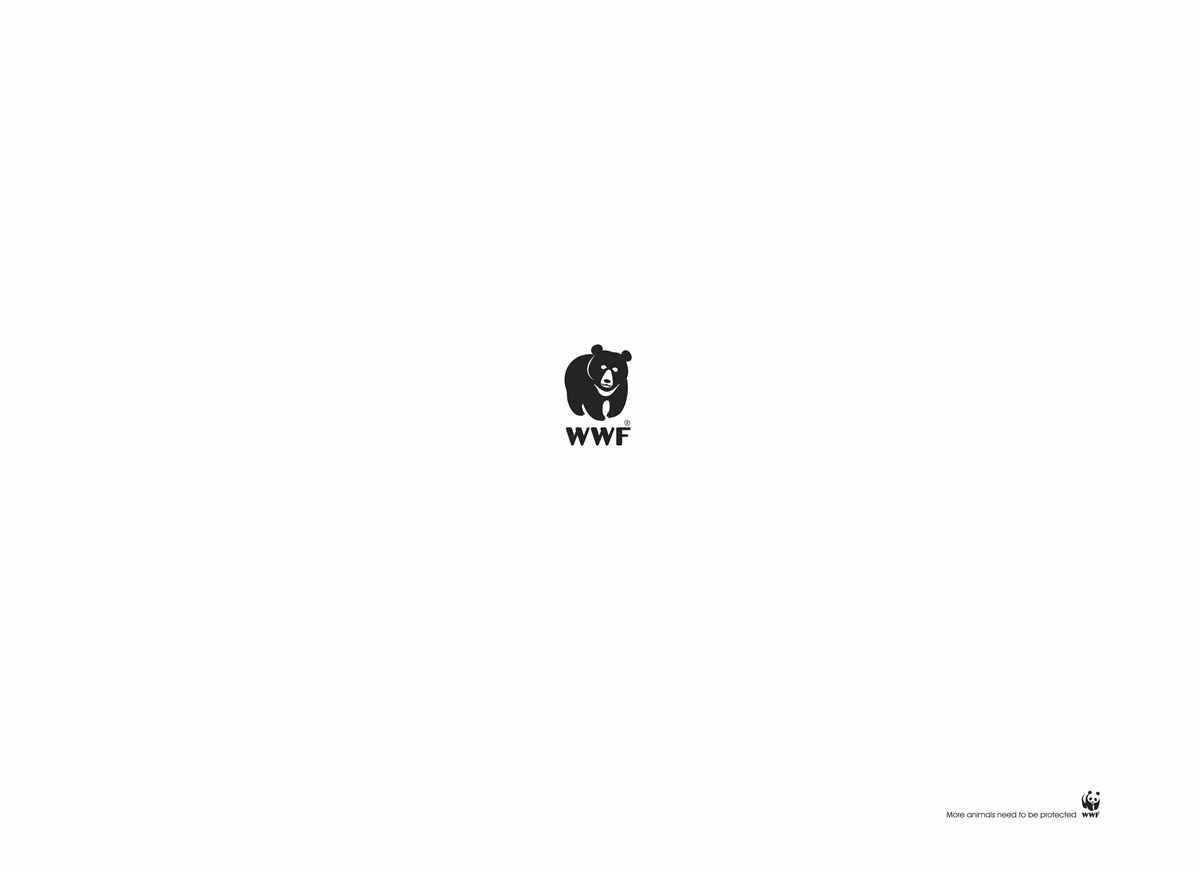 dans-ta-pub-minimaliste-publicité-compilation-print-17.jpg