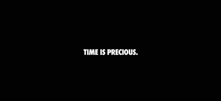 dans-ta-pub-nike-time-is-precious