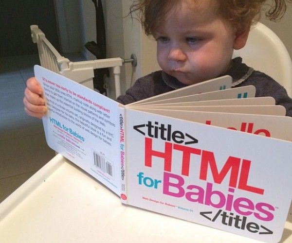 html-babies-600x500.jpg
