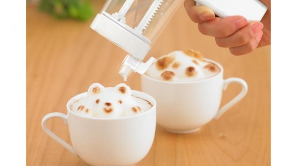 latte-600x333.jpg