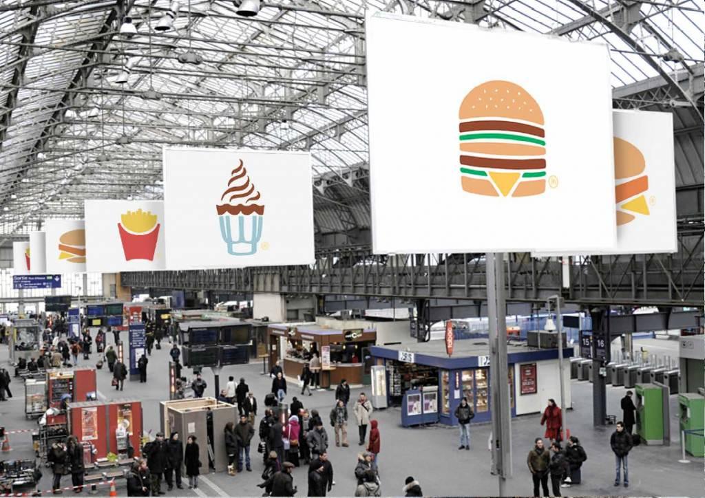 macdonald-print-minimaliste-piwee-marketing-7