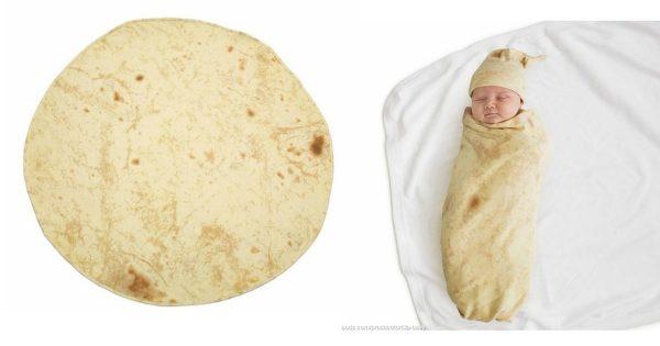 tortilla-baby-600x315.jpg