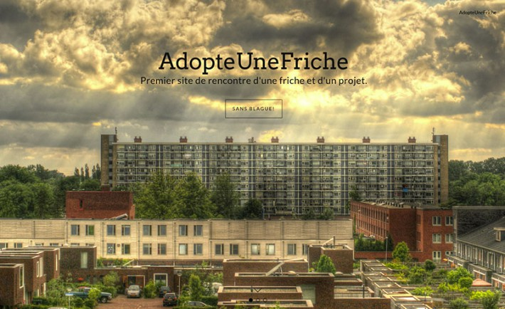 AdopteUneFriche-Couverture-710x434.jpg