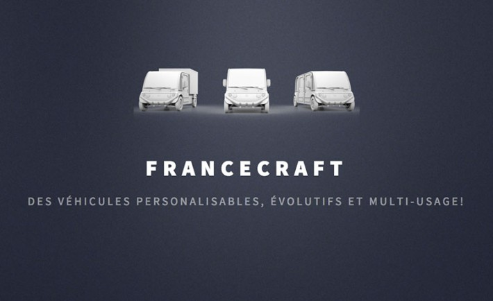FranceCraft-Couverture-710x434