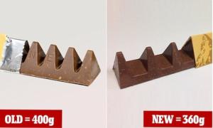 la-barre-de-chocolat-300x180