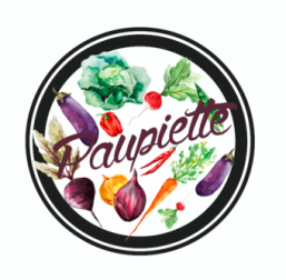 logo-png-e1463662940202