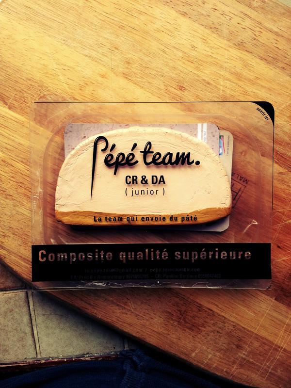 pepe-team-pate01