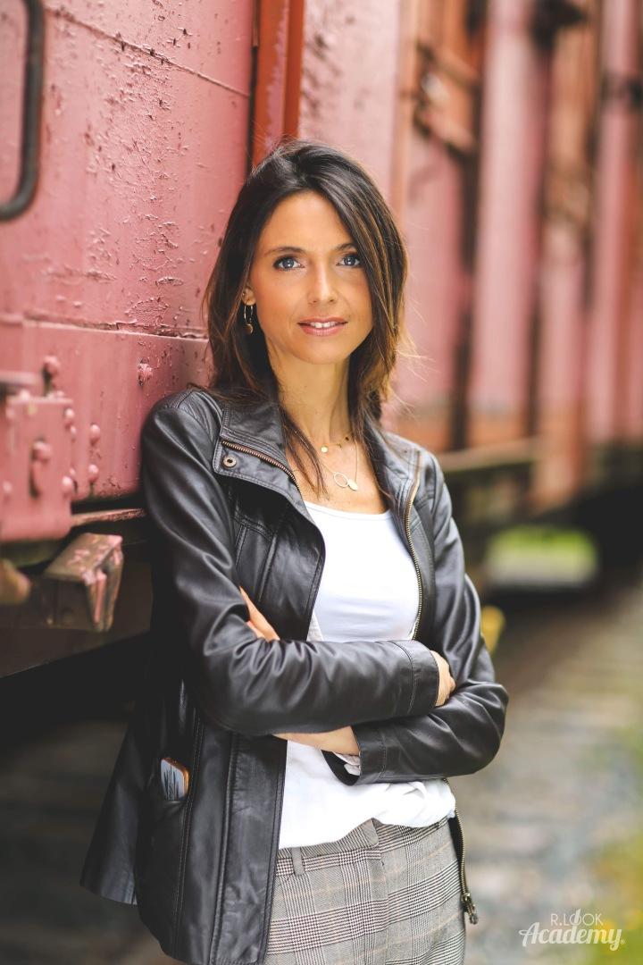 [Article ] VoxFemina «Alice Vachet, lauréate 2017 du concours Femmes En Vue »🌟