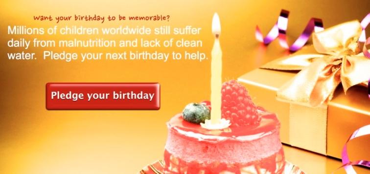 birthday-slide3