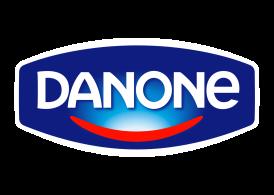 Danone-brand-logo