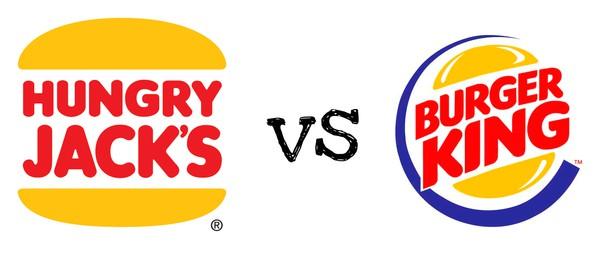 hungry-jacks-burger-king_132904780