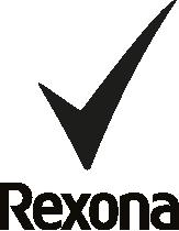 Rexona_logo_2015