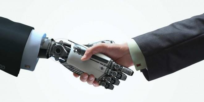 2054239_intelligence-artificielle-au-japon-un-robot-va-remplacer-34-salaries-en-assurance-web-tete-0211655118681-660x330