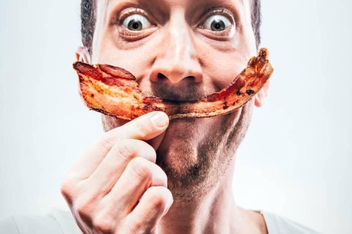 cool-job-devenez-journaliste-specialise-dans-le-bacon-201-1495122381