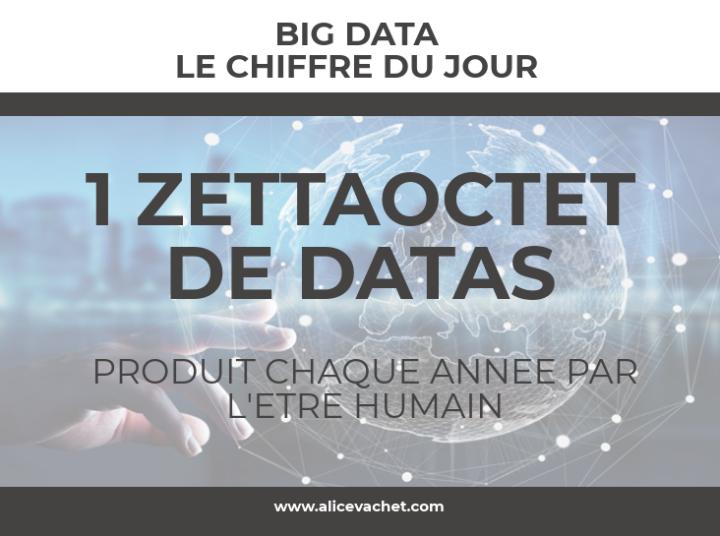 cdj-big-data_27583350