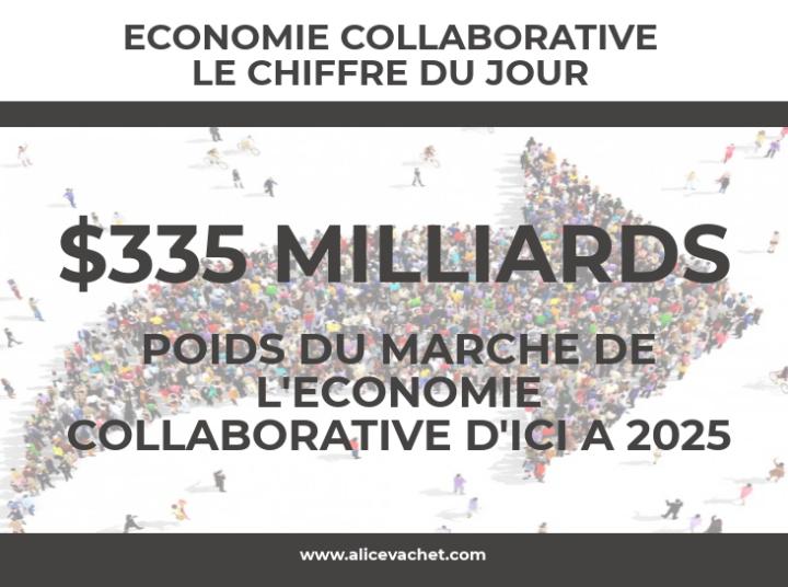 cdj-economie-co_27631682