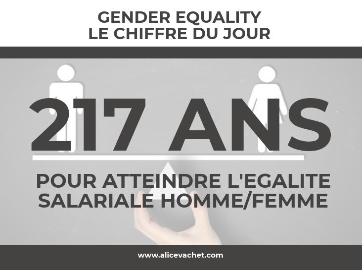 cdj-gender-equa_27632331