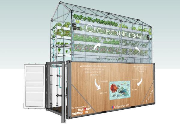 ferme_urbaine_citizen_farm.jpg