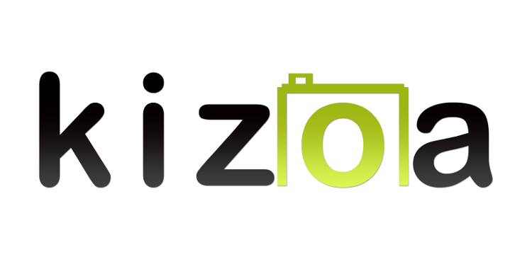 Logo-KIZOA-Big.png