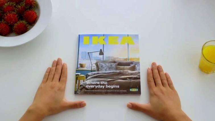 278 1 actu video pro papier Ikea CJO.jpg