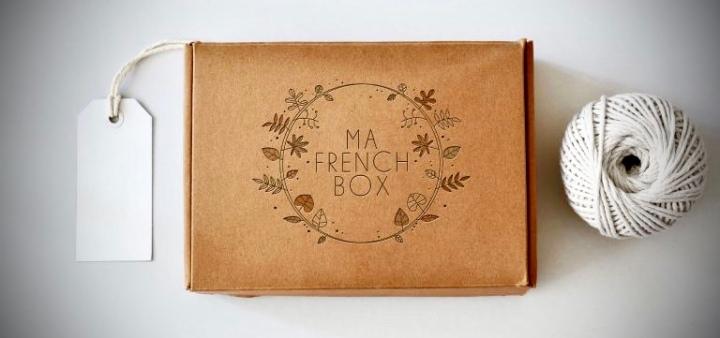 [Made In France] 10 Box à Essayer Au Plus Vite🇫🇷