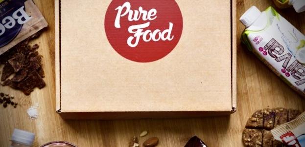 [FoodTech] 10 Startups Immanquables En 2017🥐🥖