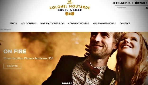 [Made In France] Des Marques De Mode «So Frenchy» 🇫🇷