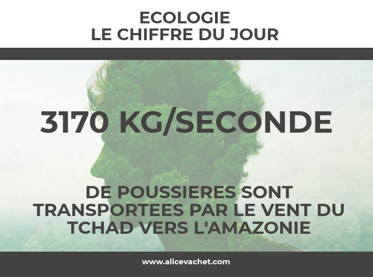 cdj-ecologie_27610917 (3)