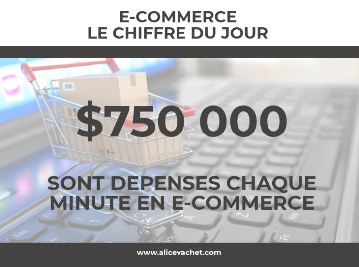 cdj-ecommerce_27609610 (1)