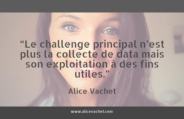 citation-alice_29115364.png