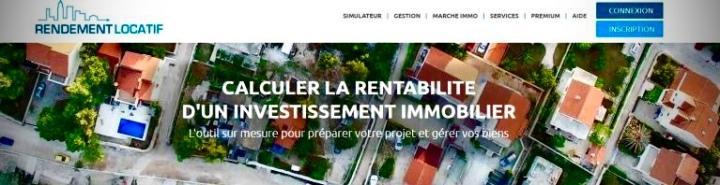 [Immobilier] 16 Startups Innovantes en 2018 (Partie 2)🏘