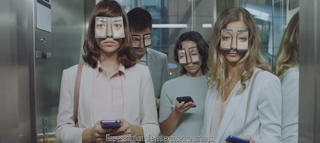 black-mirror-publicite-screen-eyes