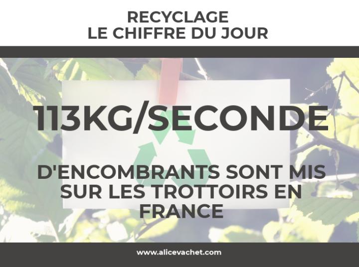 cdj-recyclage_27631957 (2)