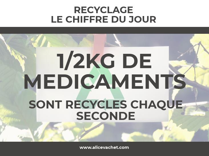 cdj-recyclage_27631957 (3)