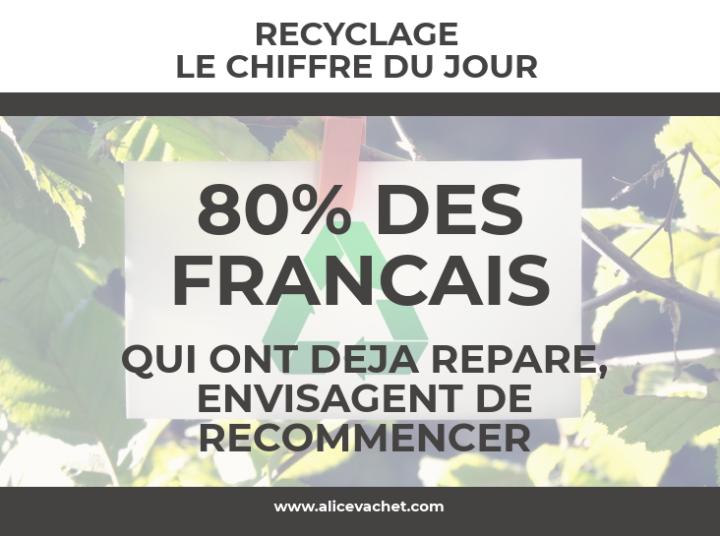 cdj-recyclage_27631957 (4)
