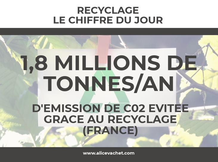 cdj-recyclage_27631957 (5)