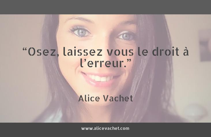 citation-alice_29115364 (11)