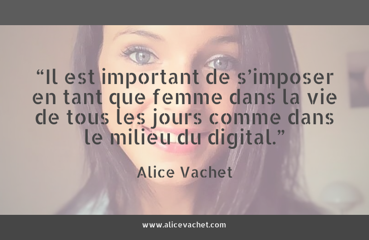 citation-alice_29115364 (9)