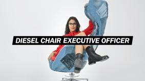 diesel_ceo_chair_3