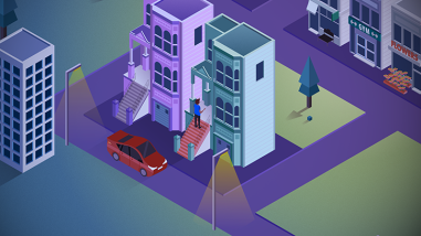 financial-times-ft-the-uber-game-Robin-Kwong---decided-to-go-home