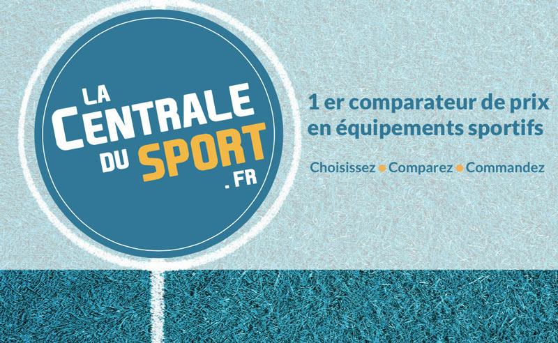 la-centrale-du-sport-logo