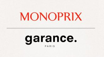 monoprix-innove-instagram-lance-garance-premiere-story-reversible-garance--670x370