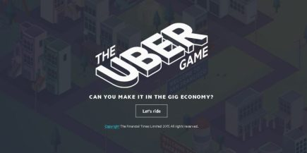 Uber-Game-796x398