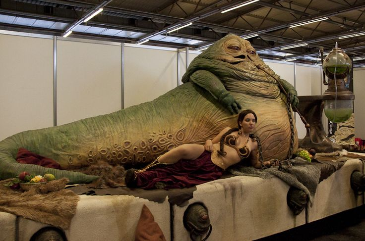 3df3b26feb54e2984a1de4505abcfcae--star-wars-facts-jabba-the-hutt.jpg