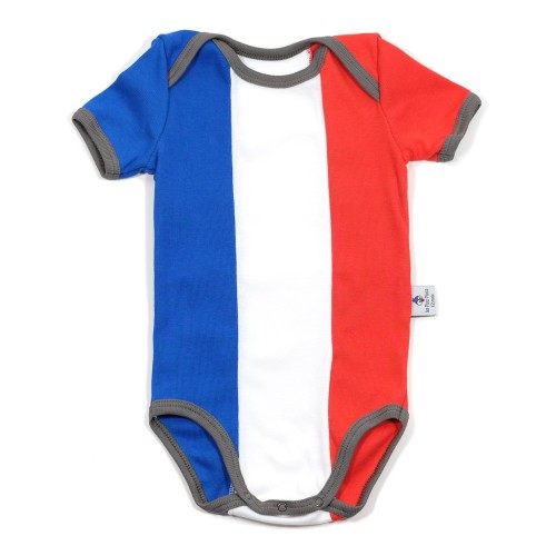 body-fabrique-en-france-bleu-blanc-rouge