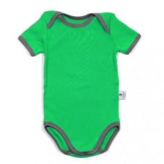 body-vert-crocrodile